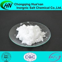 purchase high quality and high purity Zinc Zn(NO3)2.6H2O CAS.10196-18-6