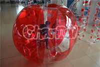 cheap zorb balls for sale football bubble inflatable indoor football playground bumper ball for adults and kids