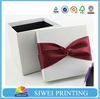 luxury recyclable custom jewelry boxes packaging, jewelry boxes for rings only