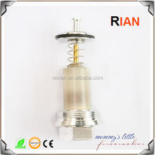 Oven solenoid valve for gas valve 12v RBDQ20A