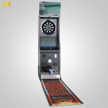 Gold Hunter Indoor Amusement Center Games Adults Games Darts Machine