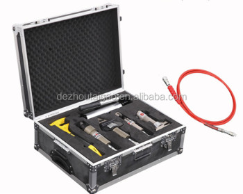 The factory direct sale emergency portable rescue equipment used opening door