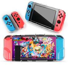 mix cut design printed custom cover case for new nintendo 3ds xl for new 3ds xl case