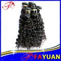 New!! Good Looking Brazilian Curly Virgin Hair
