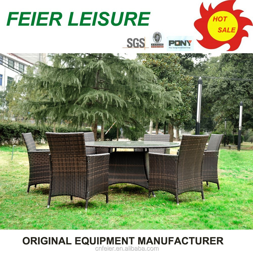 Portable sectional chair indoor market