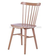 famous design manufacturer best price ash wood chair models