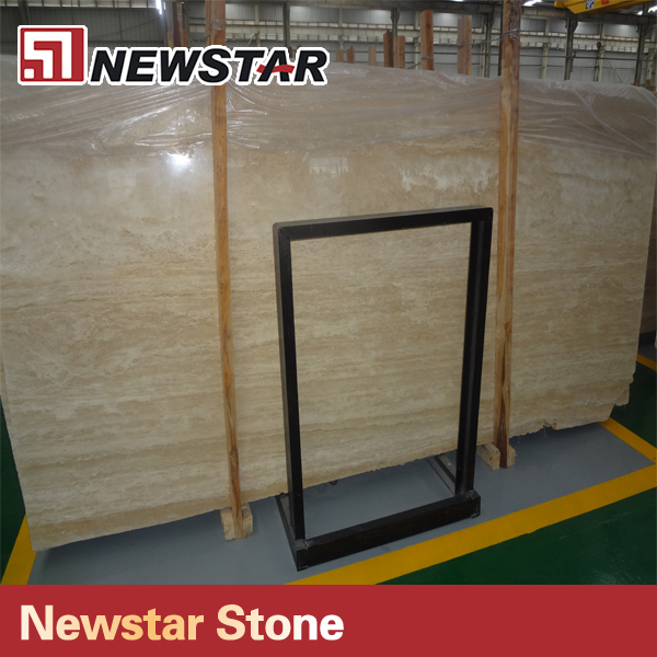 Good Quality Travertine Slab Travertine Tiles Cheap