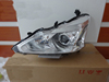 AUTO ACCESSORIES & CAR BODY PARTS & CAR SPARE PARTS headlight ALTIMA teana 2013 2014 2015