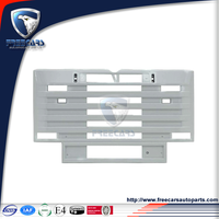 1334054 grille streamline for Scania truck parts wholesale