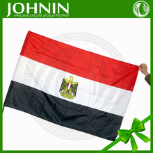 Best Quality National Country Flag from Johnin Display Case
