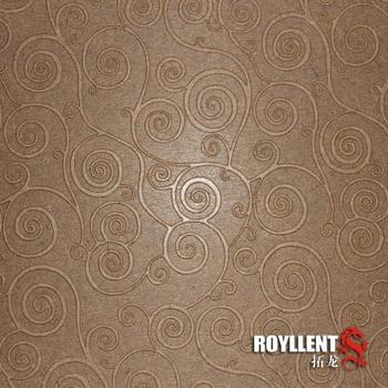 Beautiful Wall Panels waterproof mdf board made in China mdf wood