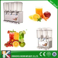 fruit juice maker /orange juice making machine /pineapple juice extractor