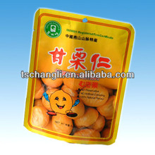 chestnuts canned (health foodstuff)