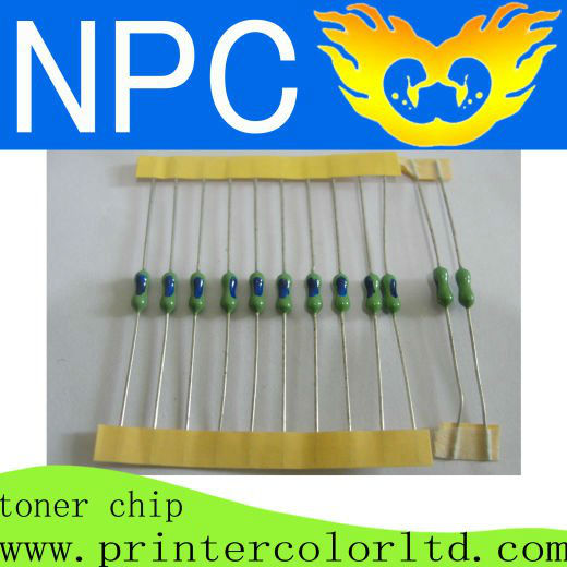 chips drum unit kit for OKIDATA C 9650 chips toner cartridge drum chips fuses /for OKI Inkjet Refill Machine