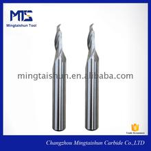 Various Sizes Single Edged PVC Cutting Tool
