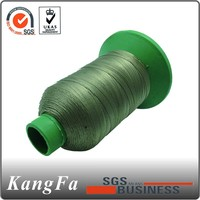 factory burse thread for sewing