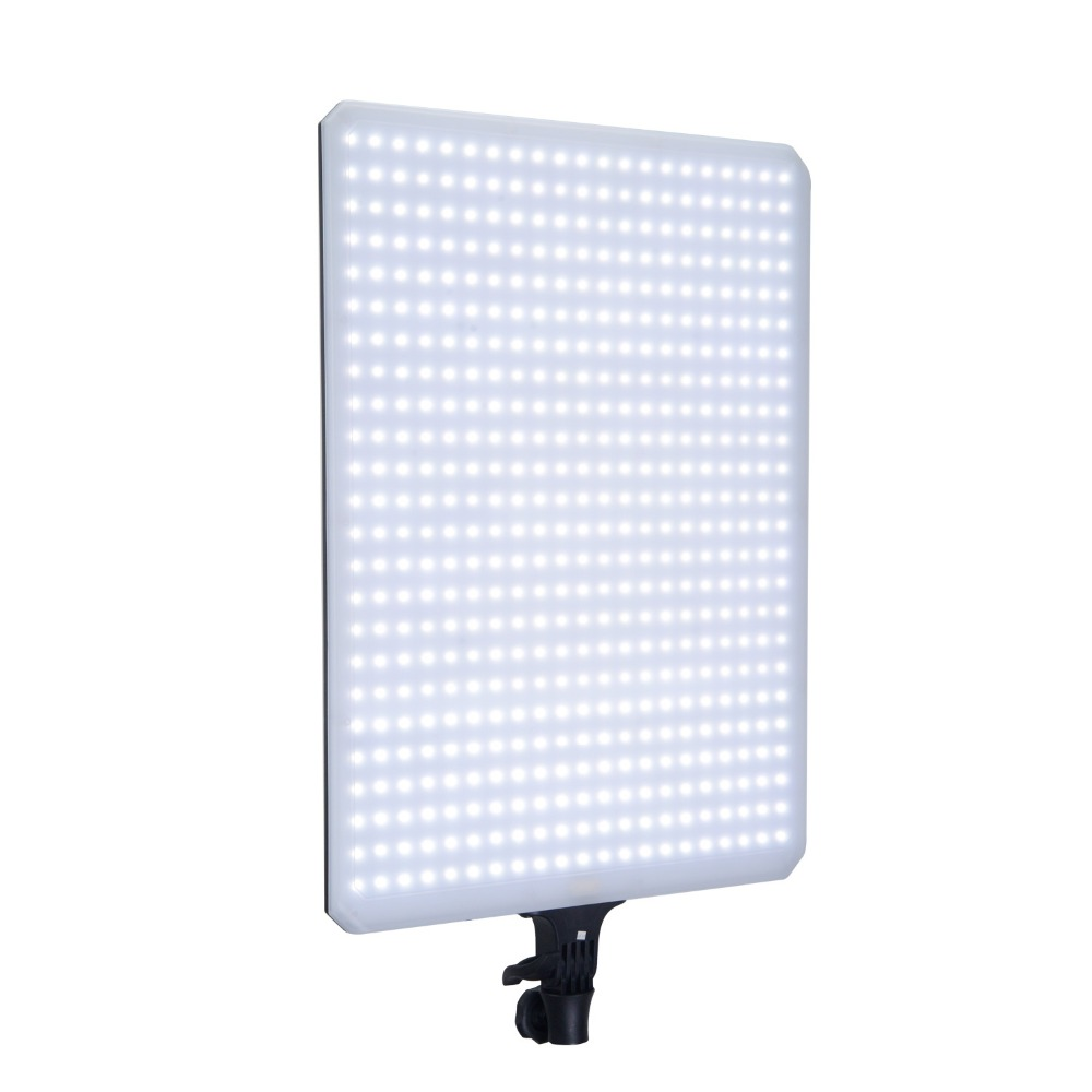 Nanguang COMBO100, 100W LED photo light for photo and video Ra 95