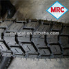 hot sale gas scooter tire 110/90-17 made in china