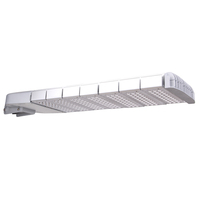 Best Sell Energy Saving Led Solar