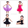 online shopping kids birthday dresses baby frock baby fashion dress
