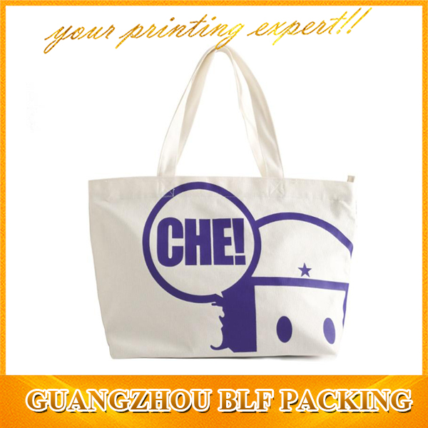 screen printing shopping recycled pp non woven tote bag
