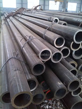 CNS3828 SWRCH 22K hot rolled carbon&alloy steel seamless steel pipe for Tube for machining
