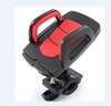 bicycle mount phone mount cradle holde bike smartphone holder bike holder for smartphone