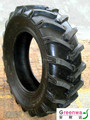 CHINA factory best selling R1 pattern agricultural tractor tire 16.9-28 good quality nylon