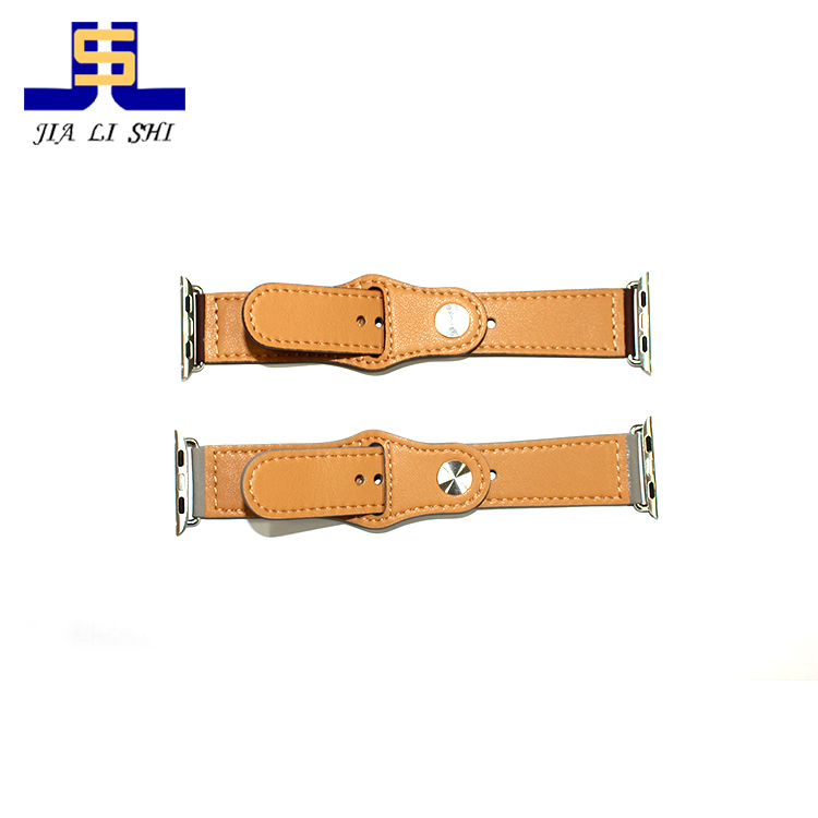 Customized 색 125x90mm 길이 북대서양 조약기구 (nato) smart watch strap
