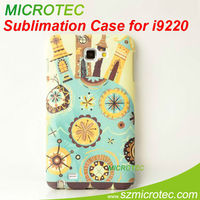 cover for samsung galaxy note i9220