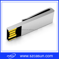 wholesale promotional gift usb memory stick with high speed flash usb stick