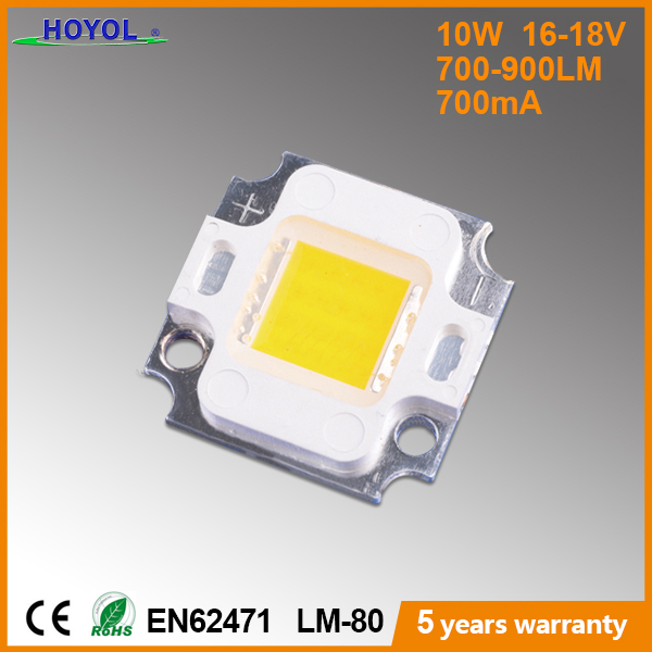 High POWER 10W-100w 600W 1000W COB LED square cob led