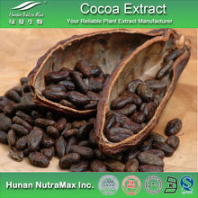 Indonesia Cocoa Powder, Raw Cocoa Powder, Wholesale Cocoa Powder
