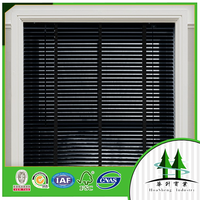 Ready Made Plantation Shutter/ Adjustable Louver Plantation Sun Shutter