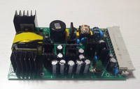 high quality Best price 24v 5a power supply circuit board