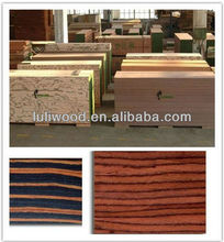 cheap engineered wood/teak /padauk engineered wood /engineering from wood manufacture