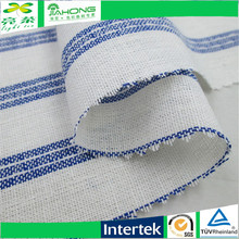 Factory direct china 100 viscose fabric