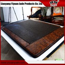 Appropriate price high comfort purify the air magnetic tourmaline mattress