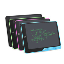Wholesale high quality led drawing board writing tablet amazon