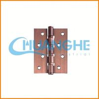 alibaba china adjusted concealed door hinge types of door hinges
