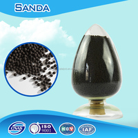 Catalyst Classification momo aluminum phosphate Chemicals