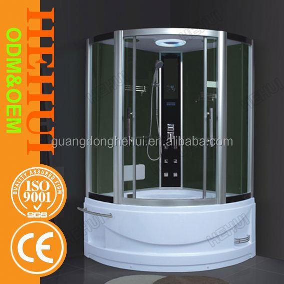 Toilet Sink Price : Bathroom Toilet Sink Shower,Massage Bathtub Price And Slding Door ...