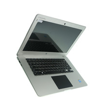 14.1inch 2+32GB 1366*768 HD screen very cheap wholesale laptops a computer