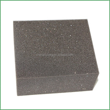 Best price recyclable open cell polyurethane foam