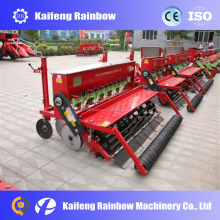 Discs type Tractor Drilling Seeder