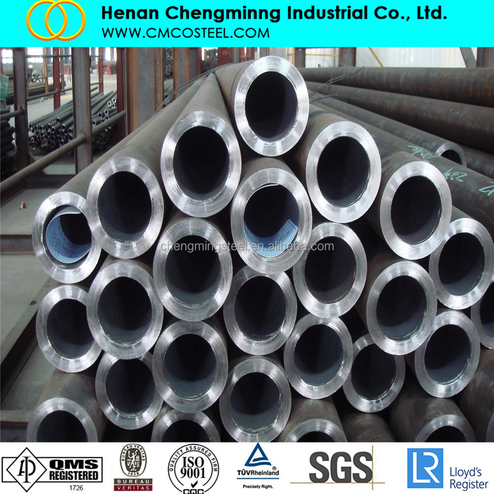 High Quality Low Cost Industrial High Cost-Effective Astm A 618 Steel Pipe