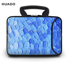 Computer Bag 15.6 For Macbook Pro 15 Portable Laptop Bag 10 12 13 15 inch Netbook Zipper Sleeve Case Tablet Cover Bags