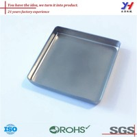 OEM custom dinner plate ans chip plate as your drawings