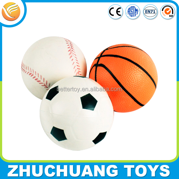 2015 pvc inflatable body bounce sport balls toys for kids