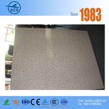 Excellent Reputation Aluminum Plastic Composite Panel For Interior House Wall Decoration